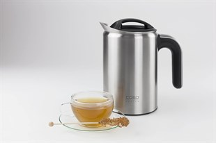 CASO 1873 WK COOL-TOUCH DESIGN KETTLE